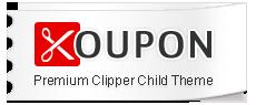 Coupon Discount Savings