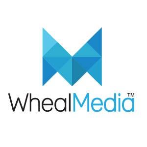 Wheal Media